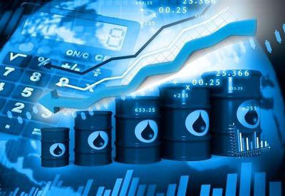 نفت چگونه باعث بیکاری میشود؟
