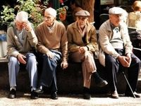 گره بحران صندوقهای بازنشستگی چگونه باز میشود؟