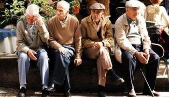 ۶۰درصد بازنشستگان تامین اجتماعی حداقل بگیرند