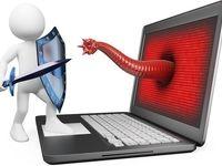 باج افزار «سم سم» مراکز حساس را هدف قرار میدهد/ درخواست ۲۷هزار دلاری از قربانیان