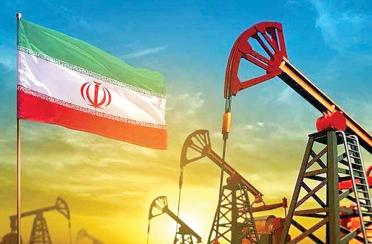 نفت ایران به چین اعتماد کند؟