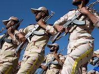 مهلت یکساله دانشجویان مشمول برای تعیین وضعیت سربازی
