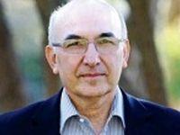 تحلیل هاشم پسران از آینده اقتصاد ایران