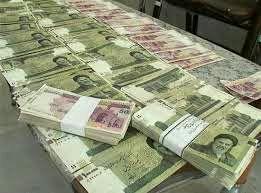 214 منبع درآمدی دولت را بشناسید +جدول