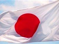 احتمال مذاکرات مستقیم ژاپن با کره شمالی