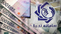 واکنش بانک مرکزی به بروز تخلف در سامانه نیما