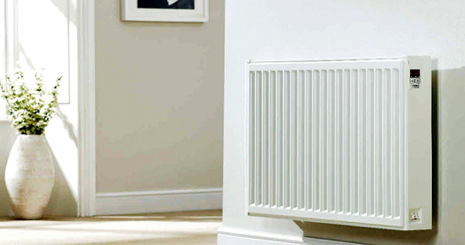 چه موارد ایمنی را هنگام  راهاندازی وسایل گرمایشی باید رعایت کرد؟