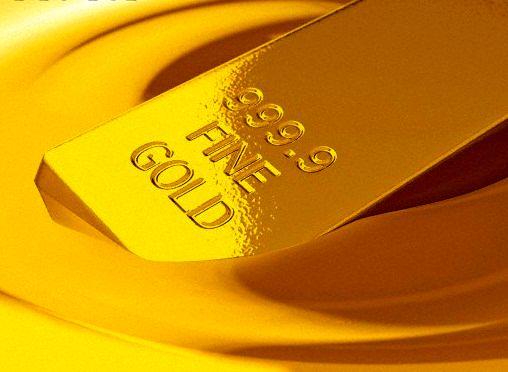 «کیتکو» و پیشبینی کاهش قیمتطلا