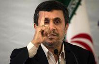 تخلف ۱۰  میلیارد دلاری در دولت احمدی نژاد
