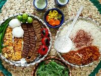 مشکل اصلی تغذیهای ایرانیها چیست؟