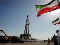 امضای تفاهمنامه نفتی میان ایران و عراق