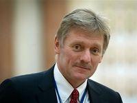 کرملین: مسکو و فرانسه در خصوص حفظ برجام توافق کردند