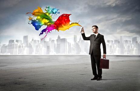 ۵ مولفه اصلی نوآوری در شرکتهای بزرگ