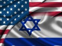 ادعای وزیر اسرائیل درباره سیاست آمریکا در تحریمهای ایران