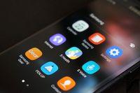 برترین فروشندههای گوشی موبایل در جهان معرفی شدند
