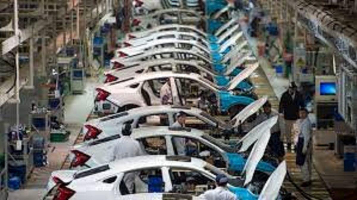 خودروهای ارزانقیمت تا ۶ماه آینده تولید میشوند