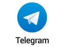 تلگرام در روسیه رفع فیلتر میشـود!