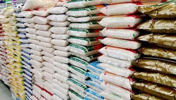 جزئیات ثبت سفارش ۱۶۰هزار تن برنج وارداتی