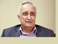 هشدار نسبتبهظهور انبساط پولی در ایران