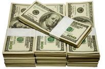 ٧۶ میلیون دلار؛ پیش بینی درآمدهای ارزی سال جاری