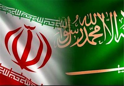 فعالیت رستورانهای محبوب ایرانی در عربستان