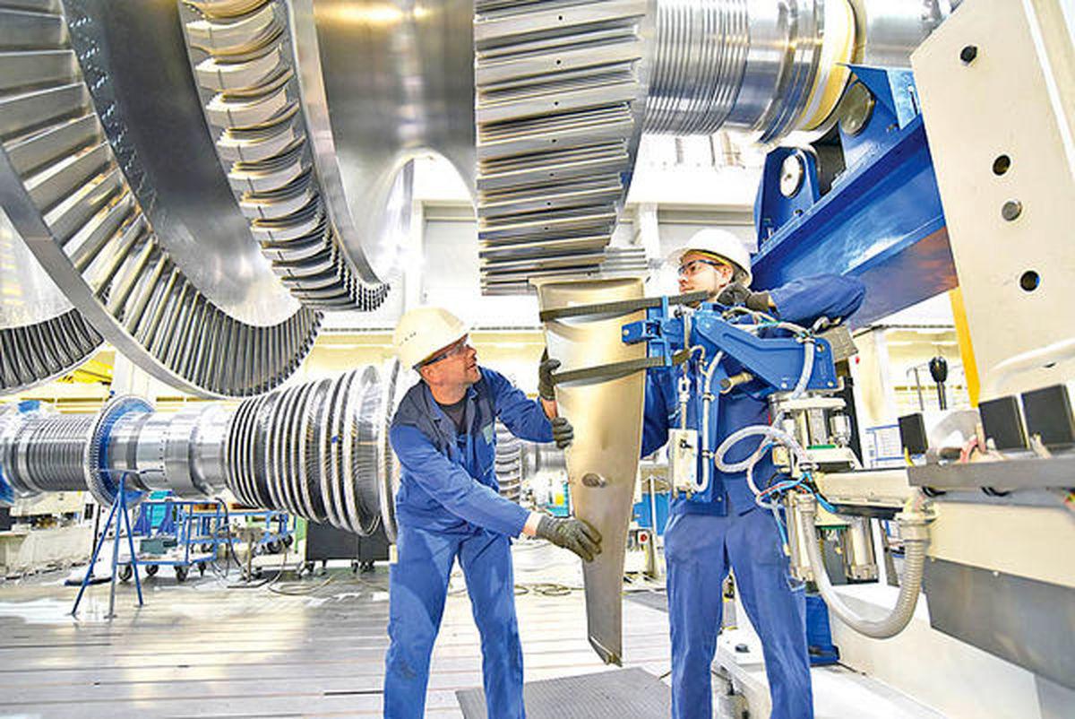 ۴چالش تدوین استراتژی توسعه صنعتی