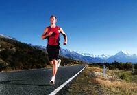 دویدن موجب حفظ سلامت مفاصل زانو می شود