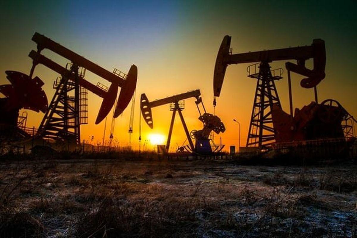 سهام پالایش نفت بندرعباس، نمادی پربیننده/ رشد ۱۳درصدی «شبندر» در چهار روز معاملاتی