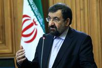 روایت رضایی از خنثیسازی عملیات تروریستی در شبهای قدر در تهران