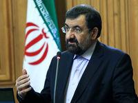 توضیحات رضایی درباره بررسیFATF در مجمع تشخیص