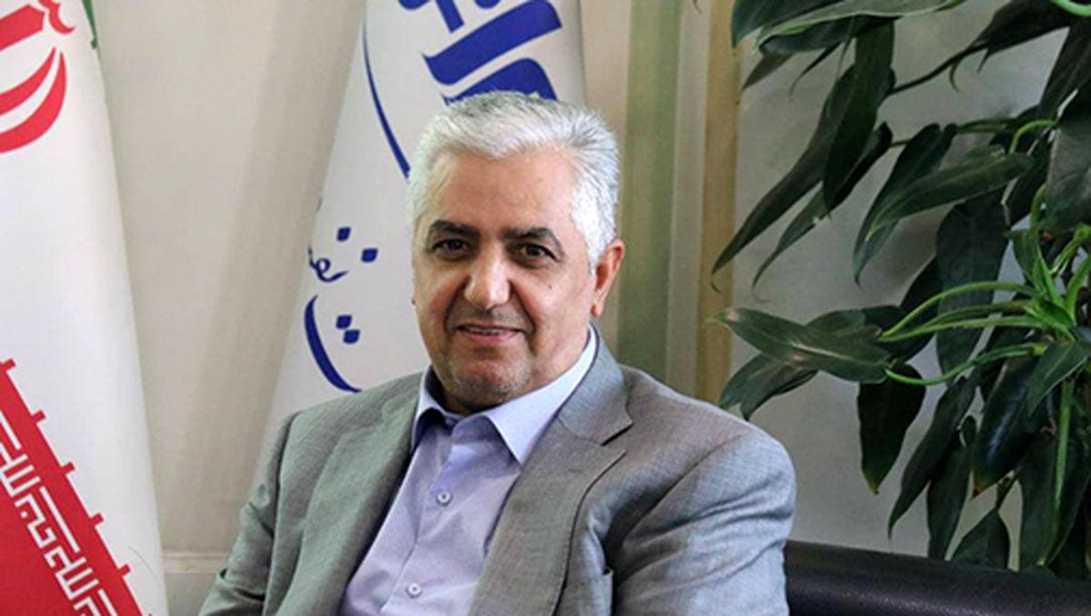 پیام مدیرعامل شرکت نفت ایرانول به مناسبت روز روابط عمومی و ارتباطات