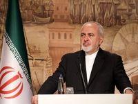 تأکید آذربایجان، ایران و ترکیه بر اهمیت برجام