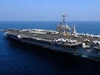 یک مسئول پنتاگون ادعای جنگ با ایران را رد کرد