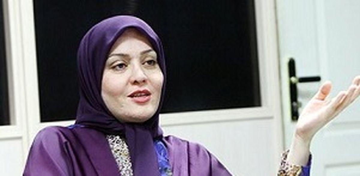 این زن ایرانی چگونه ثروتمند شد؟ +عکس