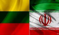 وزارت جهاد کشاورزی به عنوان دستگاه مسئول کمیسیون مشترک اقتصادی ایران و لیتوانی تعیین شد