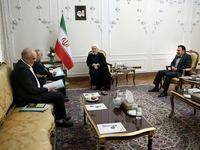روحانی: اخذ مالیات باید همراه با شفافیت باشد/ فرهنگسازی و تعامل بیشتر با مردم، روند پرداخت مالیات را تسهیل میکند