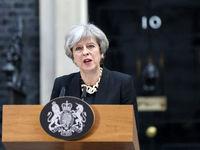 سخنان ترزامی پس از کسب رأی اعتماد برای نخست وزیری