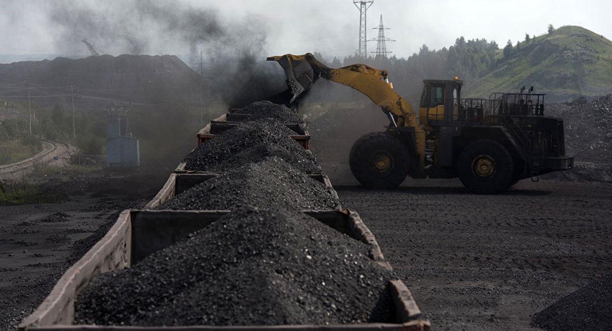 برنامه ریزی راه اندازی بیش از ۴۰۰معدن زغال سنگ