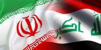 عراق در تدارک دعوت از رییسی