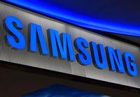 سامسونگ از حضور در نمایشگاه موبایل بارسلون انصراف داد