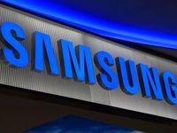 دستگیری دو مقام شرکت سامسونگ بهدلیل فساد مالی