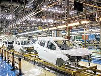 چرا قیمت خودرو بازهم صعودی شد؟