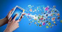 مصوبه تسهیم درآمد دارندگان اپراتورهای مجازی تلفن همراه ابلاغ شد