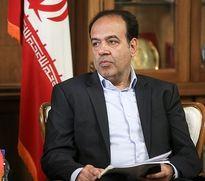 چرا ریسک سرمایهگذاری در ایران زیاد شد؟