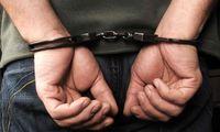 تبرئه متهم به قتل یکسال پس از دستگیری