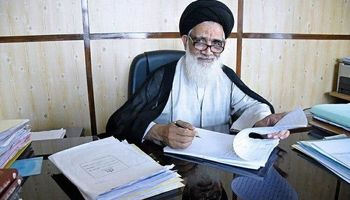 قضات ایرانی بیشتر چه تخلفاتی مرتکب میشوند؟