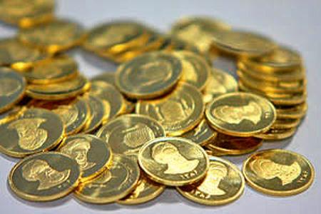 علت افزایش قیمت سکه در ایران چیست؟
