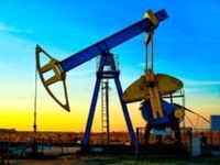 جهش دوم صنعت نفت در دولت آینده