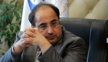 مجمع دوم بانک اقتصاد نوین برگزار شد/ قبضه مدیریتی توسط «وبانک» قطعی شد