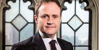واکنش قانونگذار ارشد انگلیس به رزمایش ایران، روسیه و چین